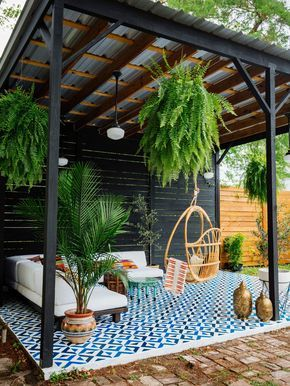 Patio Pergola Design Ideas Easy Pergola Trellis Plans